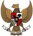 lowonganseluruhcpnsdaerahse indonesia