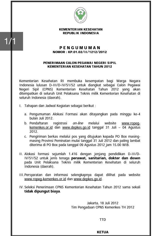 Contoh Surat Pengunduran Diri Tu - Contoh 317
